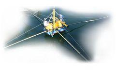 AGCOS - Model 5AUSS-07A - 5-Channel Shallow Marine EM Data Acquisition System
