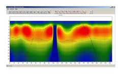 Version SectionEditor - Software for Geological-geophysical Section Creation