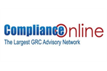 Supply Chain Compliance for Life-Science Companies