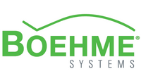 Boehme Systems Vertriebs GmbH
