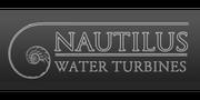 Nautilus LLC