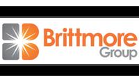 Brittmore Group LLC