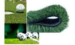 Roofiran - Artificial Grass - Turf