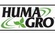 HUMA GRO -  a registered trademark of Bio Huma Netics, Inc.