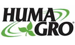 HUMA-GRO - Model 44 MAG 0-0-0 +5%Mg, 5.5%S - Essential Micronutrients