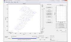 ViSea - Version DPS - ADCP Data Validation, Data Management Software
