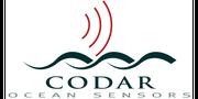 Codar Ocean Sensors