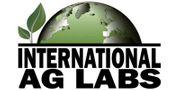 International Ag Labs