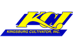 Kingsburg Cultivator Inc. (KCI)