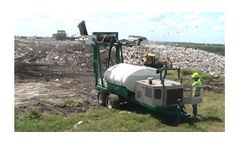 Landfill Operation Services