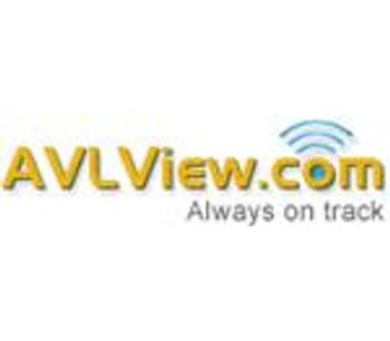 AVLView.com - Automatic Vehicle Locate & View