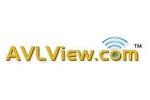 AVLView.com