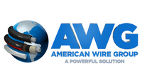 AWG - American Wire Group