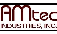 Amtec Industries Inc