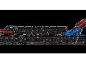 Configuration Management Services