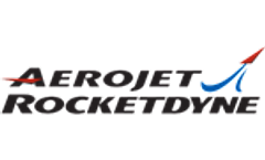 Aerojet Rocketdyne welcomes Mohammed Khan as Senior VP of the Defense Business Unit