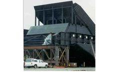 Marine/Industrial Coatings & Linings Services