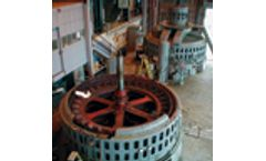 Hydroelectric Services