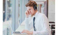 Expert Solution Series - Virtual Training