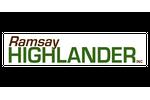 Ramsay Highlander, Inc.