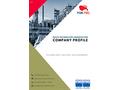 FOR.TEC. - Company Profile