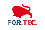 For.Tec. Forniture Tecnologiche S.r.l.