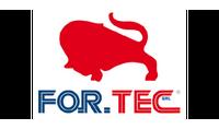 For.Tec. Forniture Tecnologiche S.r.l.