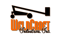 Weldcraft Industries