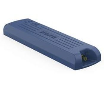 Sanhe - Model SAWE - Passive Wireless Temperature Monitoring System