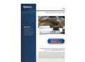 ORION H300 - Airborne Lidar Summary - Datasheet