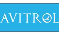 Avitrol Corporation