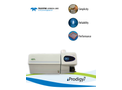 Model Prodigy7 - Synthesis of Advanced Technology - Brochure