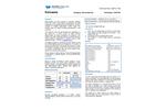 1702-HgPC-VHC Kerosene Tech Note