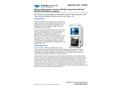 AN1502 Mercury Determination in Lichen - Application Note