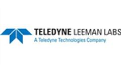 Mercury Analysis Made Simple with the Hydra-C Mercury Analyzer from Teledyne Leeman Labs