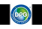 DPG - Model 5-3.5-3 + 2.5% Ca, 0.025% Zn, 0.025% Fe, 0.025 - Nutrients, Nitrogen & Phosphorus Fertilizer