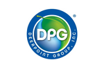 Deerpoint Group, Inc