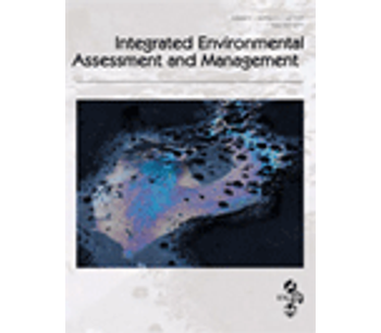 Integrated Environmental Assessment and Management