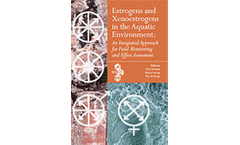 Estrogens and Xenoestrogens in the Aquatic Environment: An Integrated Approach for Field Monitoring and Effect Assessment