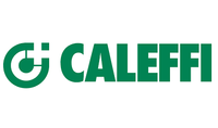 Caleffi S.p.a.