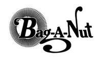 Bag-A-Nut, LLC