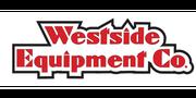 Westside Equipment, Inc.