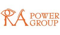 RA Power Group