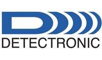 Detectronic Ltd