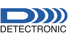 DetecDataPro