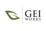 Solhutec - a division of GEI Works