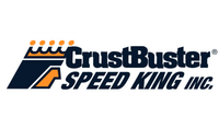 CrustBuster/Speed King, Inc.