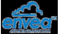 envea™ Altech Environment U.S.A.