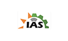 Core IAS - Simple Configurable Automation Software