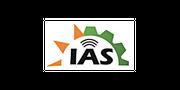 Irrigation Automation Systems, Inc (IAS)